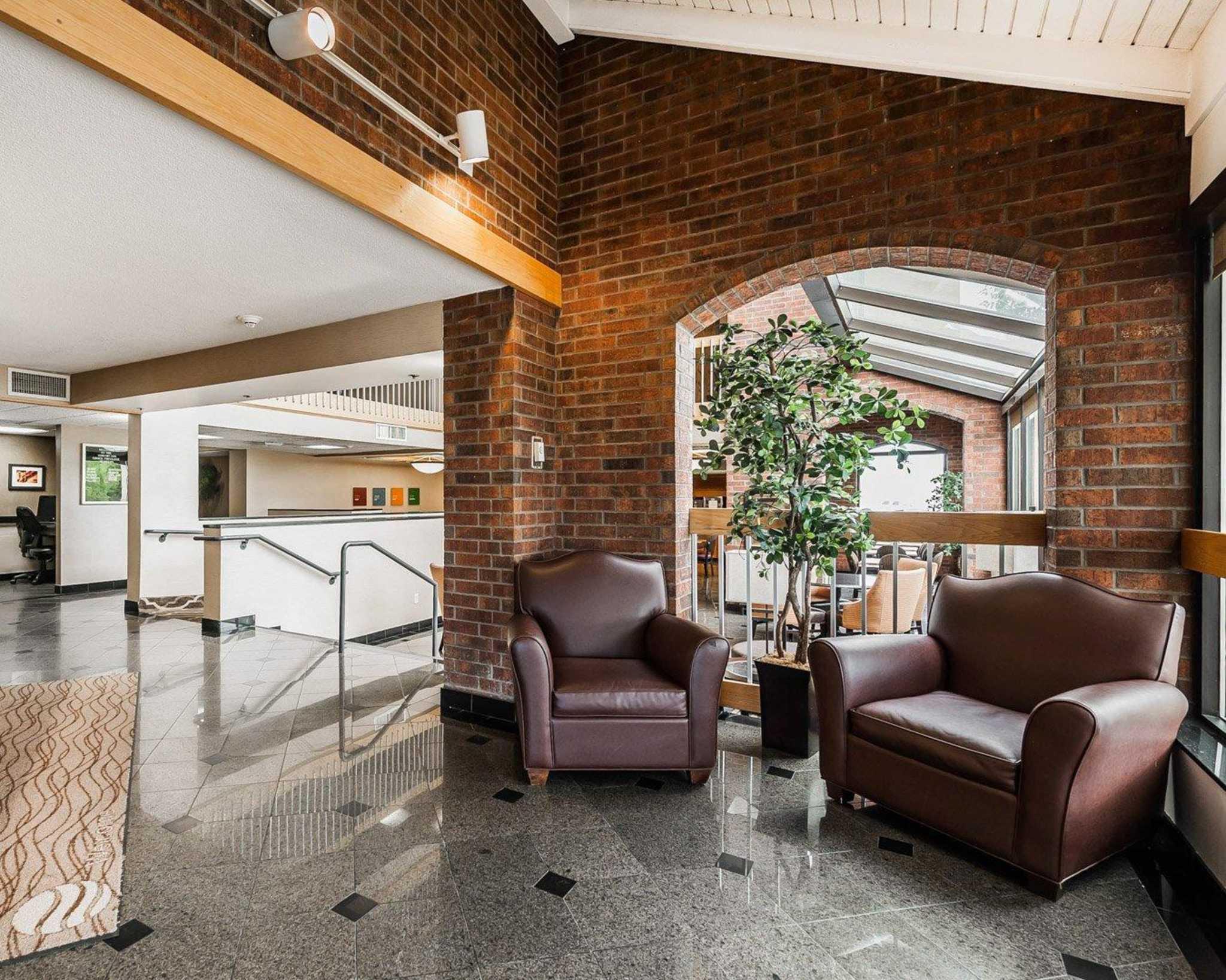 Comfort Inn Denver East image 21