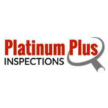 Platinum Plus Inspections image 1