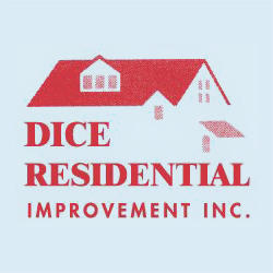 Dice Residential Improvements
