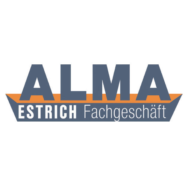 alma estrich fachgesch ft inh h seyin alma berg kontaktieren. Black Bedroom Furniture Sets. Home Design Ideas