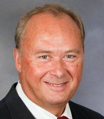 Allstate Insurance: John Bosserman