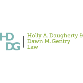 Holly Daugherty and Dawn Gentry, Attorneys at Law image 0