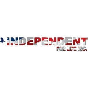 Independent for Life image 3