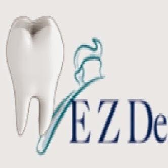 E Z Dental