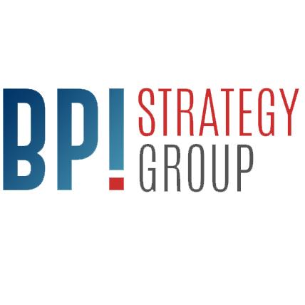 BPI Strategy Group image 1