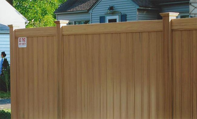 Ace Fence image 2