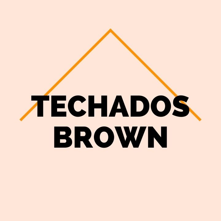Techados Brown