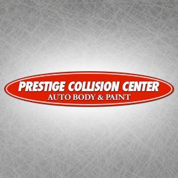 Prestige Collision Center