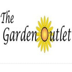 The Garden Outlet image 0