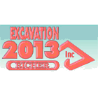 Excavation 2013 Inc