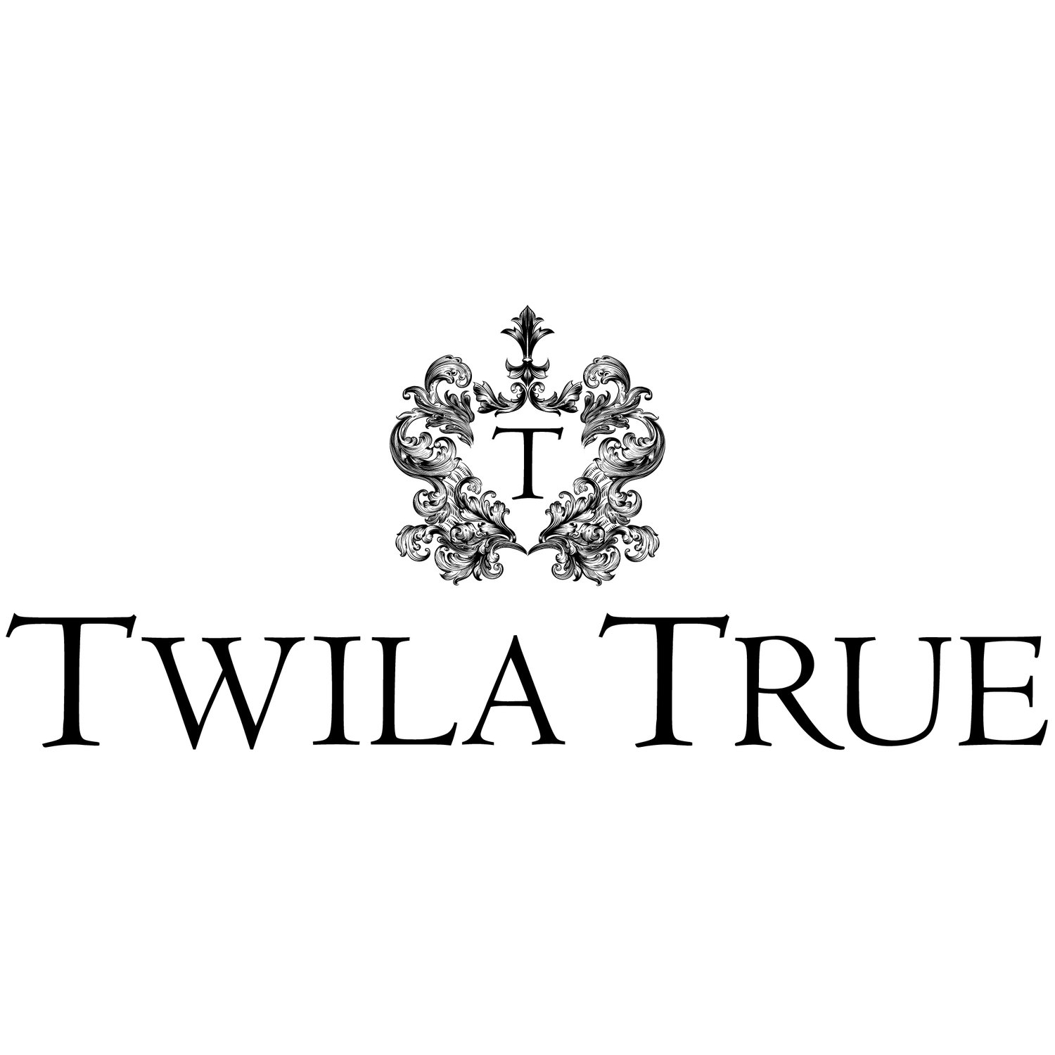 Twila True - Newport Beach, CA 92663 - (949)675-1701 | ShowMeLocal.com