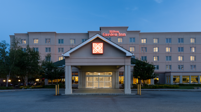 Hilton Garden Inn Rockaway In Rockaway Nj Whitepages
