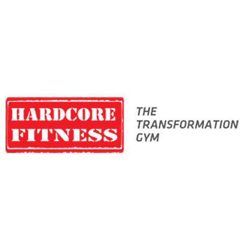 Hardcore Fitness image 1