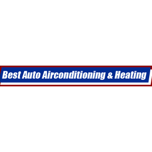 Best Auto Air Conditioning & Heating image 5