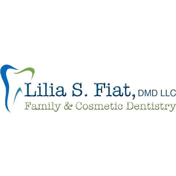 Lilia S. Fiat DMD Family and Cosmetic Dentistry