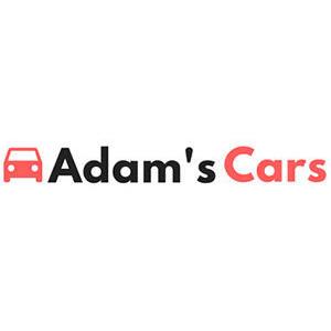 Adam's Cars