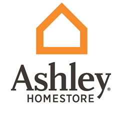 Ashley HomeStore Manhattan, KS image 0