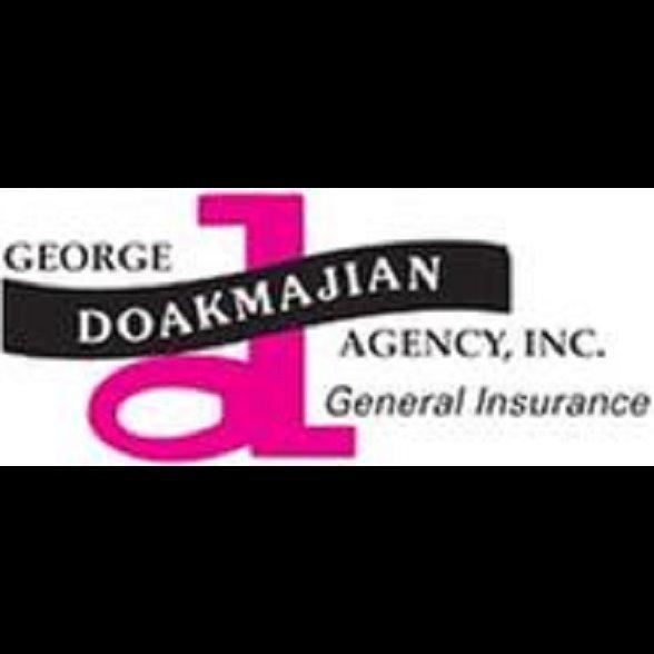 George Doakmajian Insurance Agency