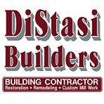 DiStasi Builders