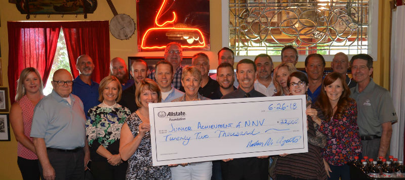 Bearden Insurance Group Inc: Allstate Insurance image 4
