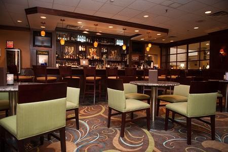 Radisson Hotel Philadelphia Northeast image 1