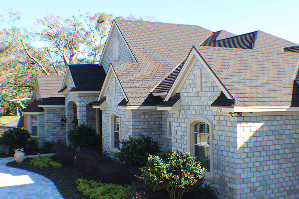 Arry's Roofing Services, Inc. image 3