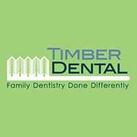 Timber Dental