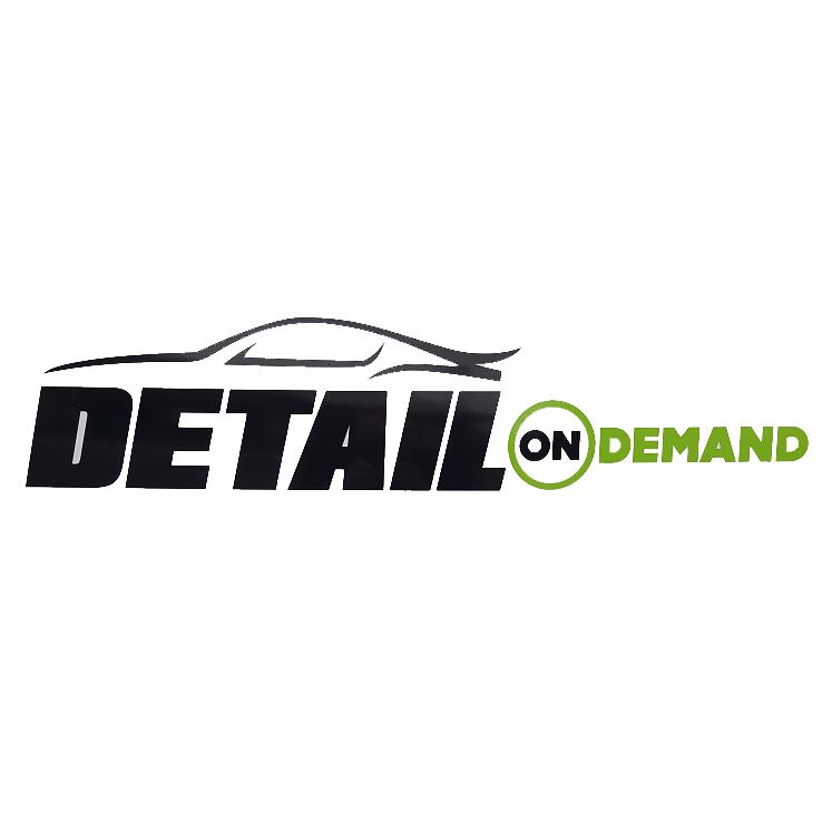 Detail On Demand, LLC
