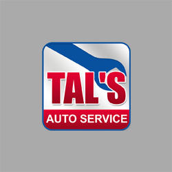 Tals Auto Service