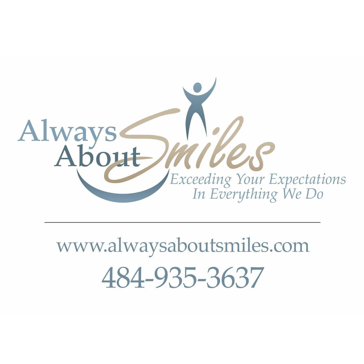 Always About Smiles - Dr. Thomas Lambert - Bethlehem, PA - Dentists & Dental Services