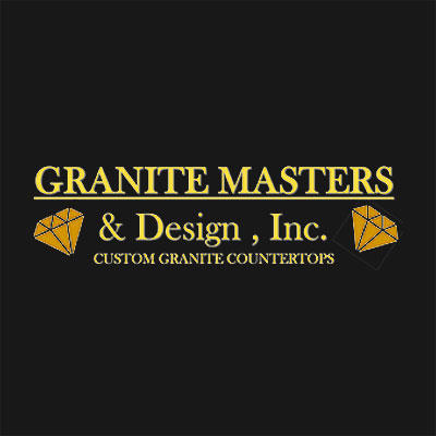 Granite Masters & Design, Inc.