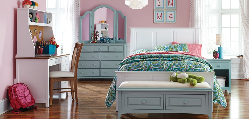 Coastal Furniture image 1