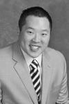 Edward Jones - Financial Advisor: Ed Woo image 0