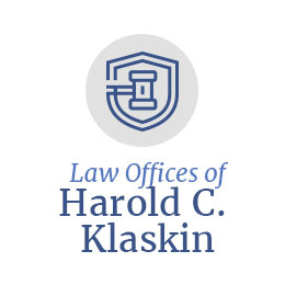 Law Offices of Harold C. Klaskin