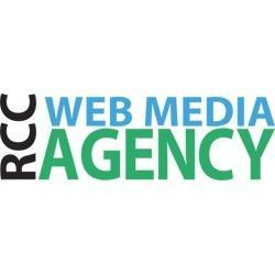 RCC Web Media Agency