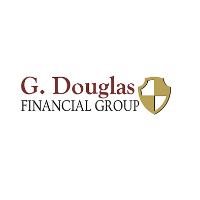 G. Douglas Financial Group