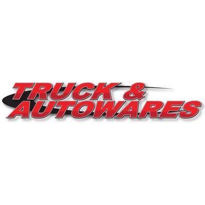 Truck & Autowares image 0