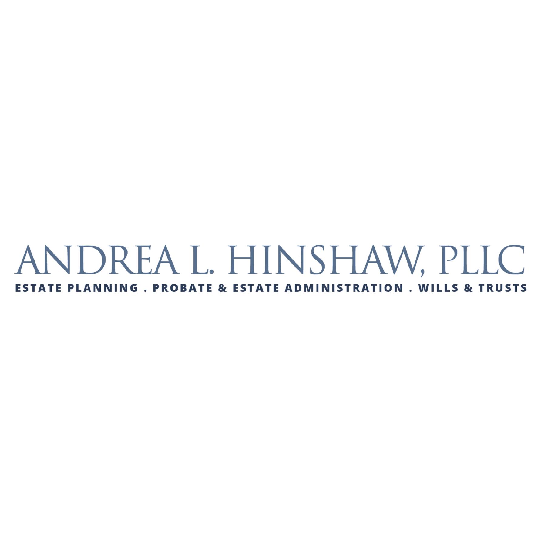 Andrea L. Hinshaw, PLLC