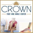 Crown Foot and Ankle Center