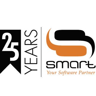 SMART Management, Inc.