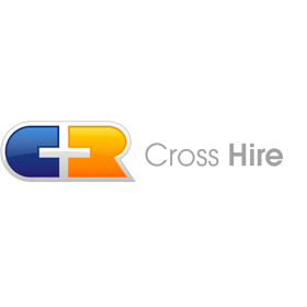 Cross Hire Limited
