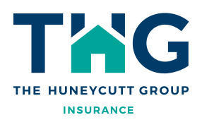 The Huneycutt Group, Inc. THG Insurance image 0