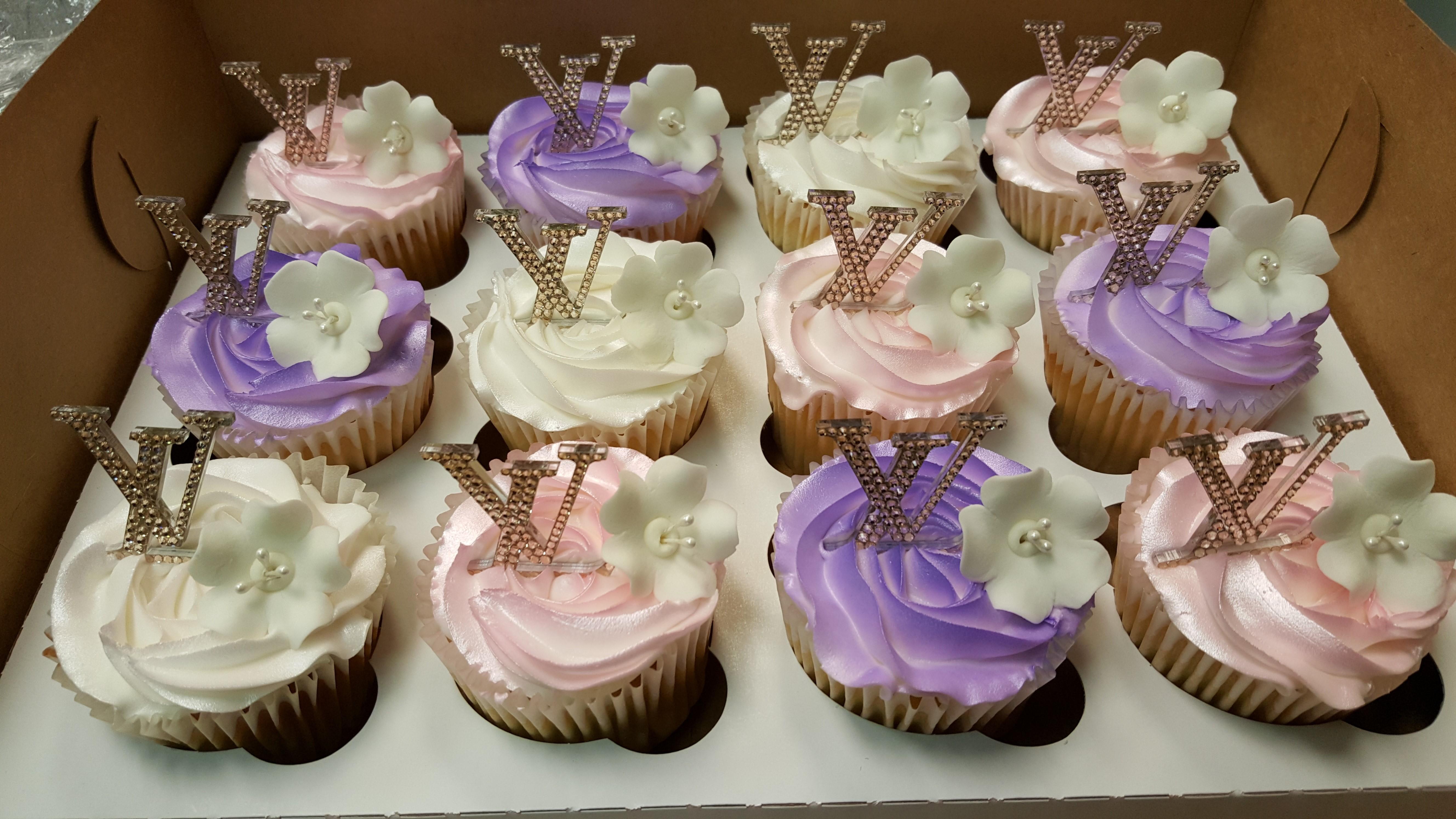 Wedding Cakes by Tammy Allen image 27