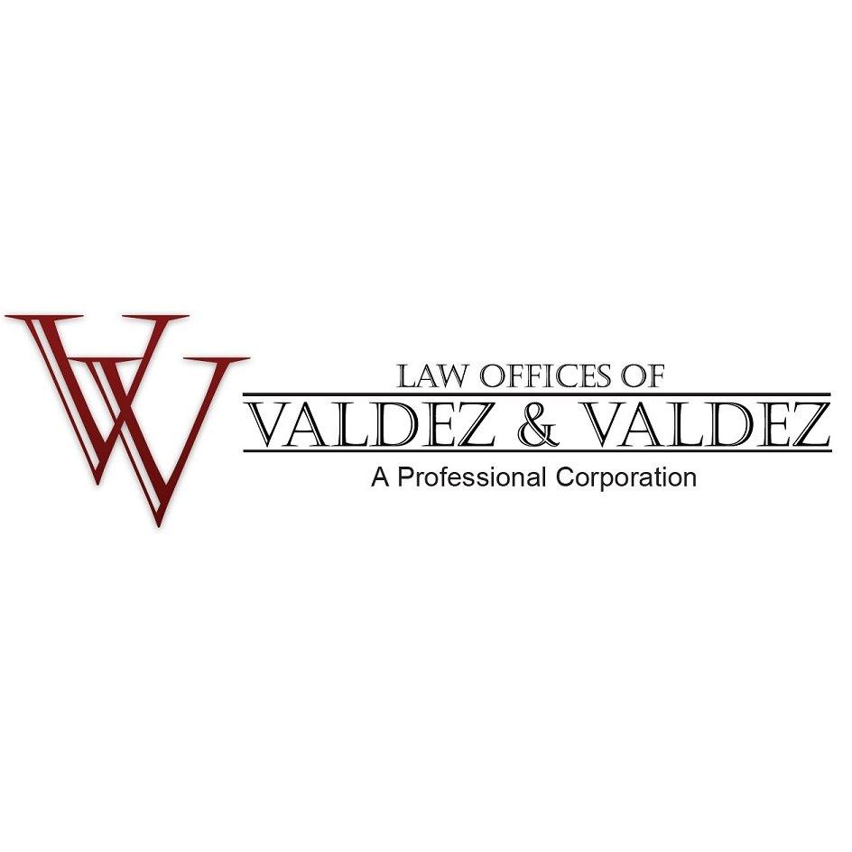 Law Offices of Valdez & Valdez