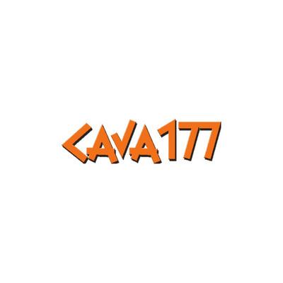 Cava 177