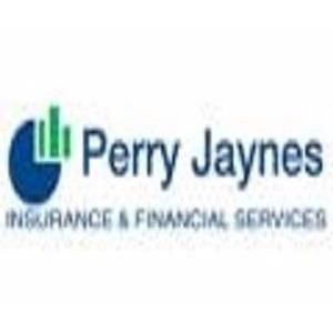Perry Jaynes Financial Services