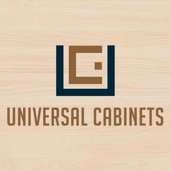 Universal Cabinets & Closets