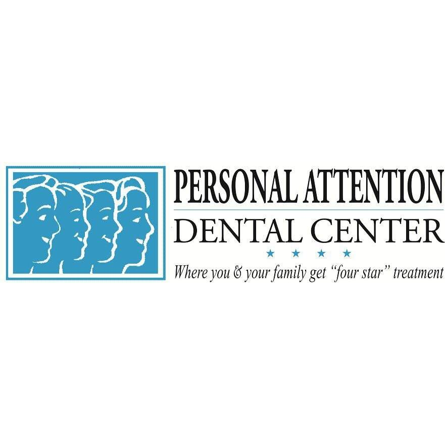 Personal Attention Dental Center image 0