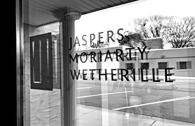 Jaspers, Moriarty & Wetherille P.A. image 0