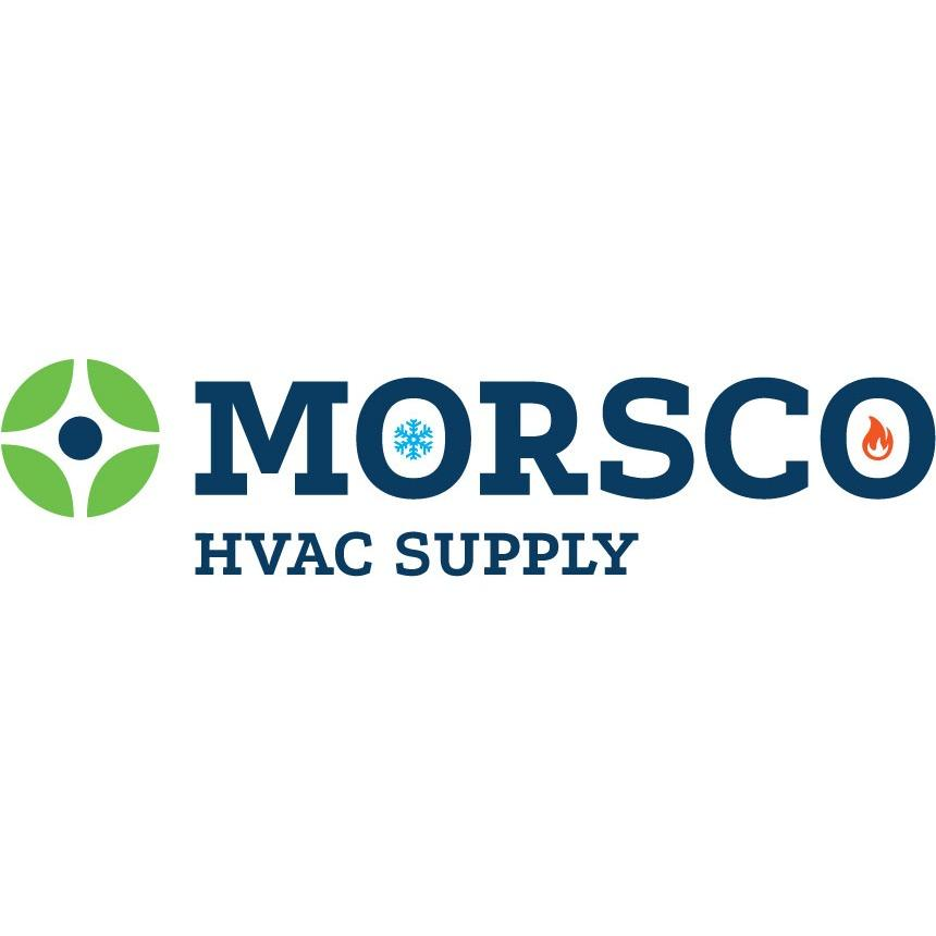 hvac supply